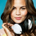 Slušalice kao modna inspiracija