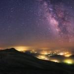 Najlepše fotografije svemira