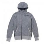 Nike Sportswear za zimu 2013.  %Post Title