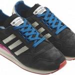 Adidas Blue za zimu 2013.  %Post Title