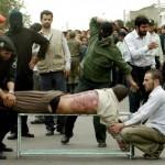 Pogled u Iran  %Post Title