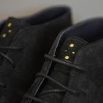 Zimske cipele  %Post Title