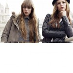 Pepe Jeans  %Post Title