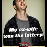 Reklama za luzerčine  %Post Title