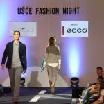 Ušće Fashion night: Trendovi