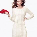 H&M za mlade dame!