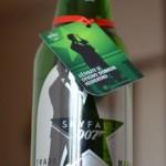 James Bond pije Heineken  %Post Title
