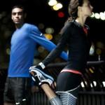 Nike za trčanje