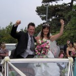 Šta svadba govori o budućem braku?  %Post Title