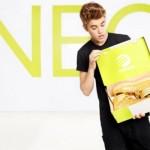 Džastin Biber postao zaštitno lice adidasa  %Post Title