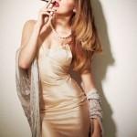 Amber Heard: I dalje se ložimo  %Post Title