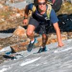 Reebok i Red Bulll X-Alps  %Post Title