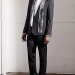 H&M i visoka moda  %Post Title