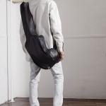 H&M i visoka moda