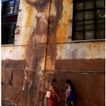 Savršeni murali