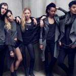 H&M za mlade