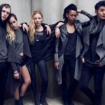 H&M za mlade  %Post Title