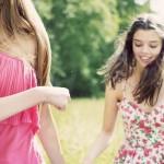 7 načina da se oslobodite negativnih emocija  %Post Title