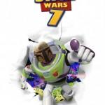 Ratovi zvezda 7