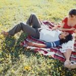 Da li je moguće obnoviti staru ljubav?  %Post Title