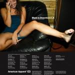 Seks kao reklama