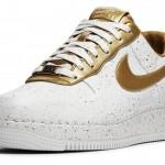 Nike slavi