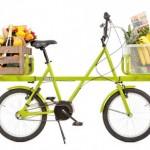 Najbolji bicikl na svetu  %Post Title