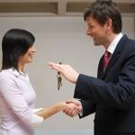 11 načina da prepoznate šefa psihopatu  %Post Title