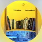 Mala besplatna biblioteka  %Post Title