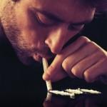 Ovo nije reklama za narkotike (kao)  %Post Title