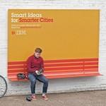 Pametne ideje za pametne gradove  %Post Title