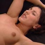 Zvezda Igre prestola u porno snimku  %Post Title