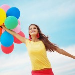 Da li se preterano znojite?  %Post Title