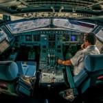 Fantastične fotografije jedog pilota  %Post Title