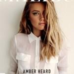 Amber Heard i dalje savršena  %Post Title