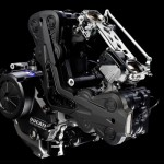 Ducati Diavel Dark  %Post Title