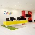 Google kancelarije u Japanu