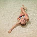 Billabong kupaći za leto 2013.