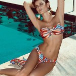 Brazilski kupaći