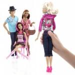Barbika sa kamerom  %Post Title