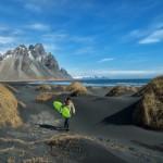 Novi foto konkurs National Geographic