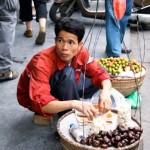Vijetnam na sjajnim fotografijama  %Post Title