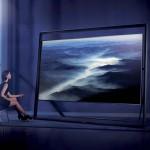 Samsungov monstrum od televizora  %Post Title