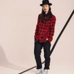 Adidas za jesen 2013, zimu 2014.  %Post Title