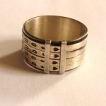 Ljubavni prsten  %Post Title