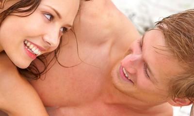 Kolika je idealna razlika u visini kod parova?  %Post Title