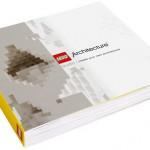 Lego za arhitekte