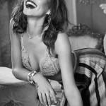 Cheryl Cole je savršena