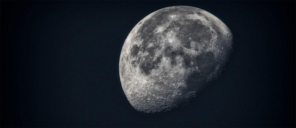 Slika: Hladni mesec će se videti po prvi put od 1977. godine