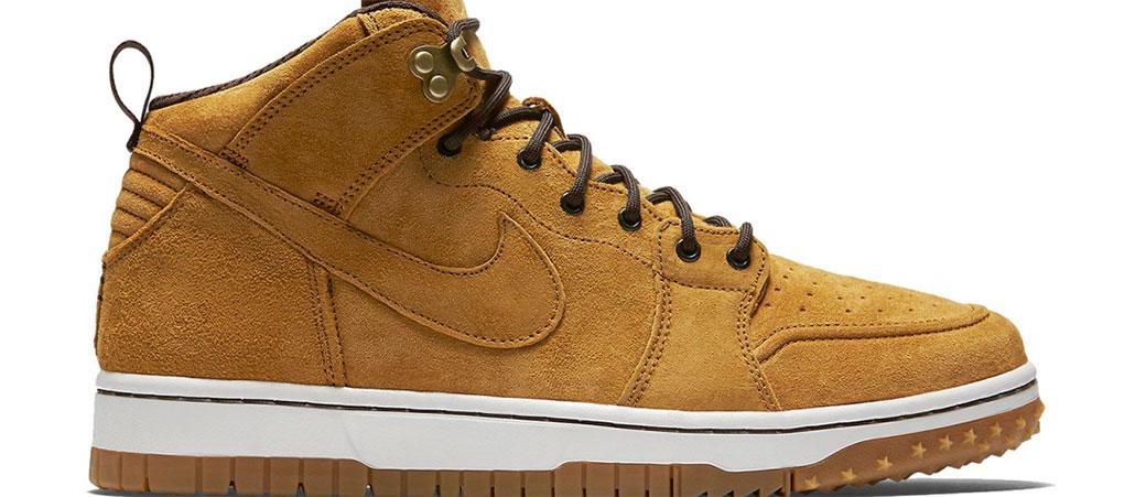 Nike patike koje će biti odlične za ovu zimu
